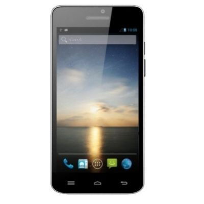 ТСД Symphone N5000 2D\And5.1\BT\Wi-Fi\3G\GPS\C\2500mAh\USB