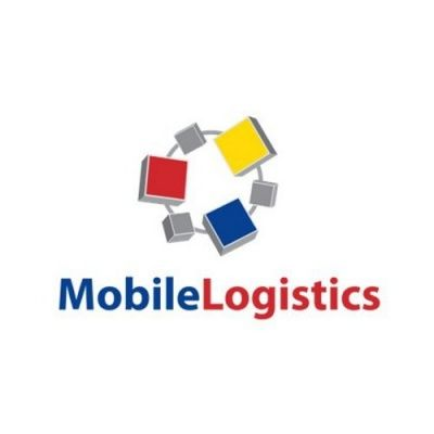 ПО Mobile Logistics Lite 1.x Лицензия. Комплект Стандарт (CIPHER 8300)